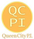 Queen City P.I,